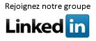 rejoindre notre groupe web analytics et optimisation de la conversion sur Linkedin