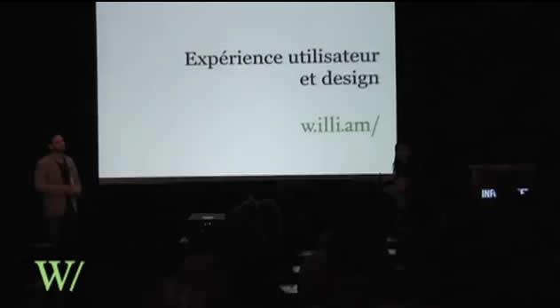 Expérience utilisateur, créativité et design_invitme