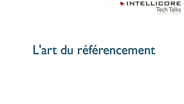 art-du-referencement-invitme