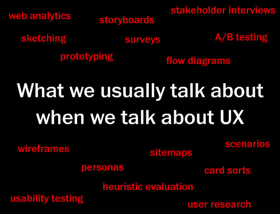 design-principles-the-philosophy-of-ux-invitme