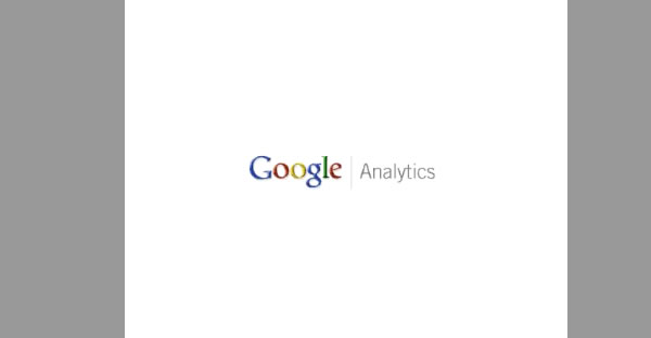 google_analytics_presentation-invitme