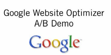 google_website_optimizer-invitme