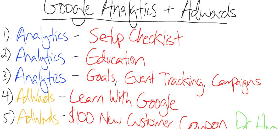 learn-google-analytics-google-adwords