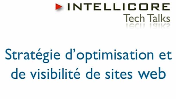 strategie_web_et visibilite-invitme