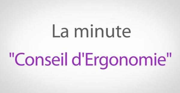 tutoriel_ergonomie_web_conseil_ergonomie-invitme