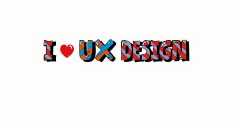 i-love-user-exprience-invitme
