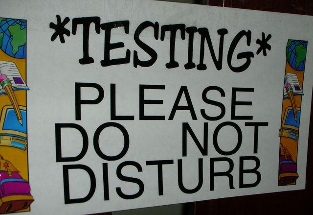 tests-tunnel-conversion-invitme