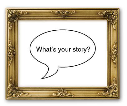 storytelling-conception-experience-utilisateur