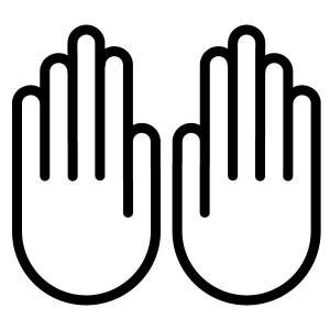 10 regles usability jakob nielsen