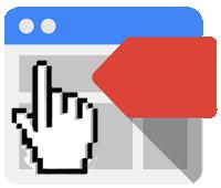 google-tag-manager-syteme - custom event traking