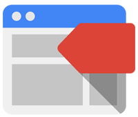google tag manager syteme