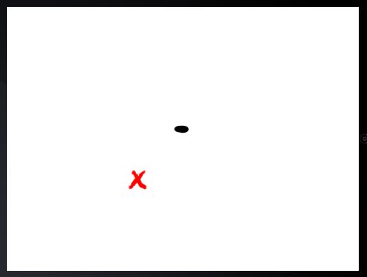 carte d'expérience - optimisation conversion