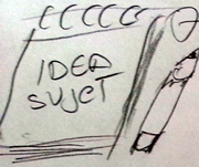 lABtest-croquis-idee-topic-optimisation-conversion