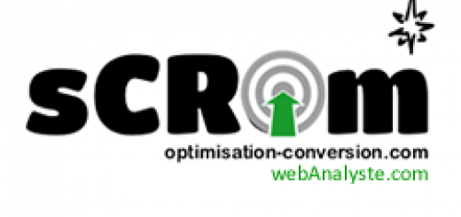sCROm-processus-optimisation-conversion-webAnalyste-franck-scandolera-logo