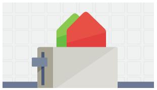 Google Tag Manager suivre les revenus e-commerce Adwords et DoubleClick Floodlight