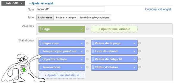 index-vip-rapport-personnalise-valeur-de-la-page-google-analytics-optimisation-conversion_