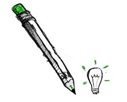 outil de planification des mots cles - optimisation-conversion-0