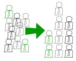 google-analytics-analyse-cohorte-segment-avance-webanalyste