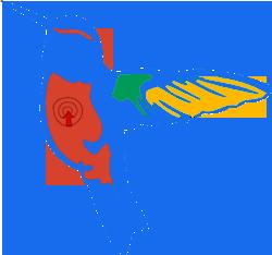 google-colibri-hummingbird-webanalyste