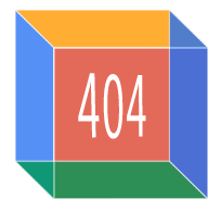 google-tag-manager-tracking-erreur-404-webAnalyste