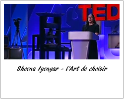Sheena-Iyengar-art-de-choisir