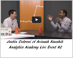 justin-cutroni-avinash-kaushik-video-event2-analytics-academy