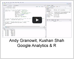 data-mining-google-analytics-with-R