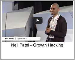 growth-hacking-neil-panel-optimisation-croissance