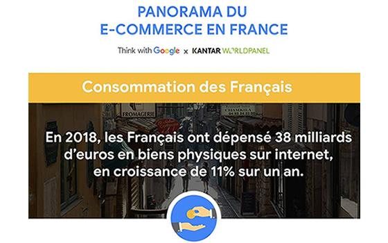 e-commerce-2018-france-optimisation-conversion