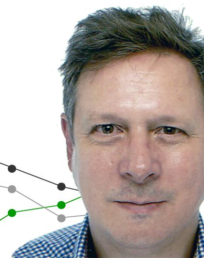 franck-scandolera-consultant-CRO-analytics-freelance